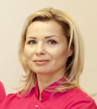 Monika Wawrzyniak